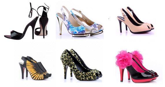 High Heels Website W89tVBlZ