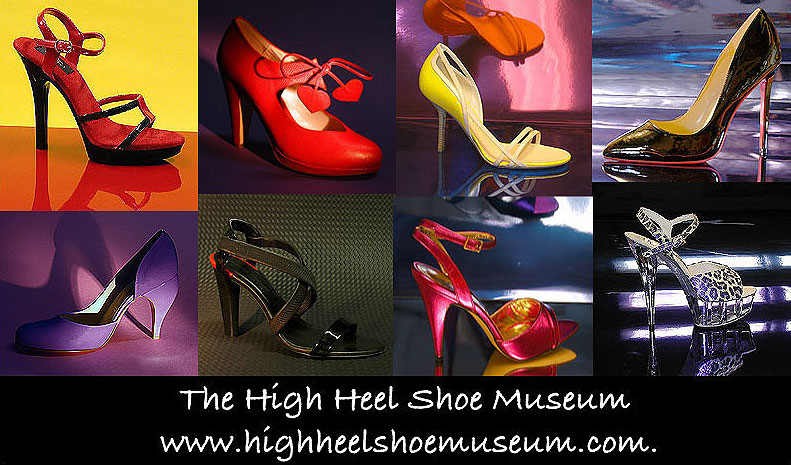 High Heels Website ZSSVh5xv