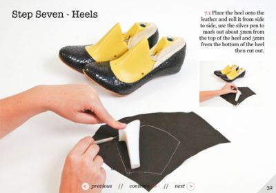 How To Make High Heels l180nwzd