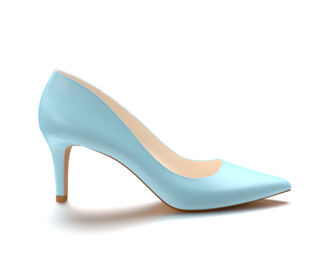 Light Blue Shoes Heels cFhlcwHx