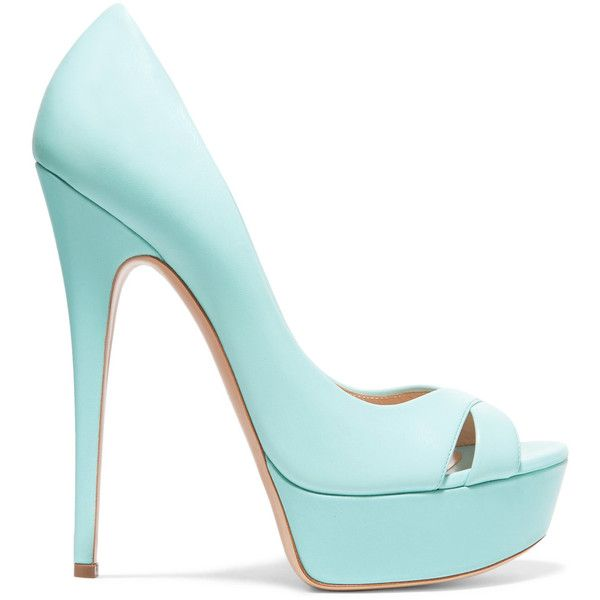 Light Blue Shoes Heels 6eGJNrhD