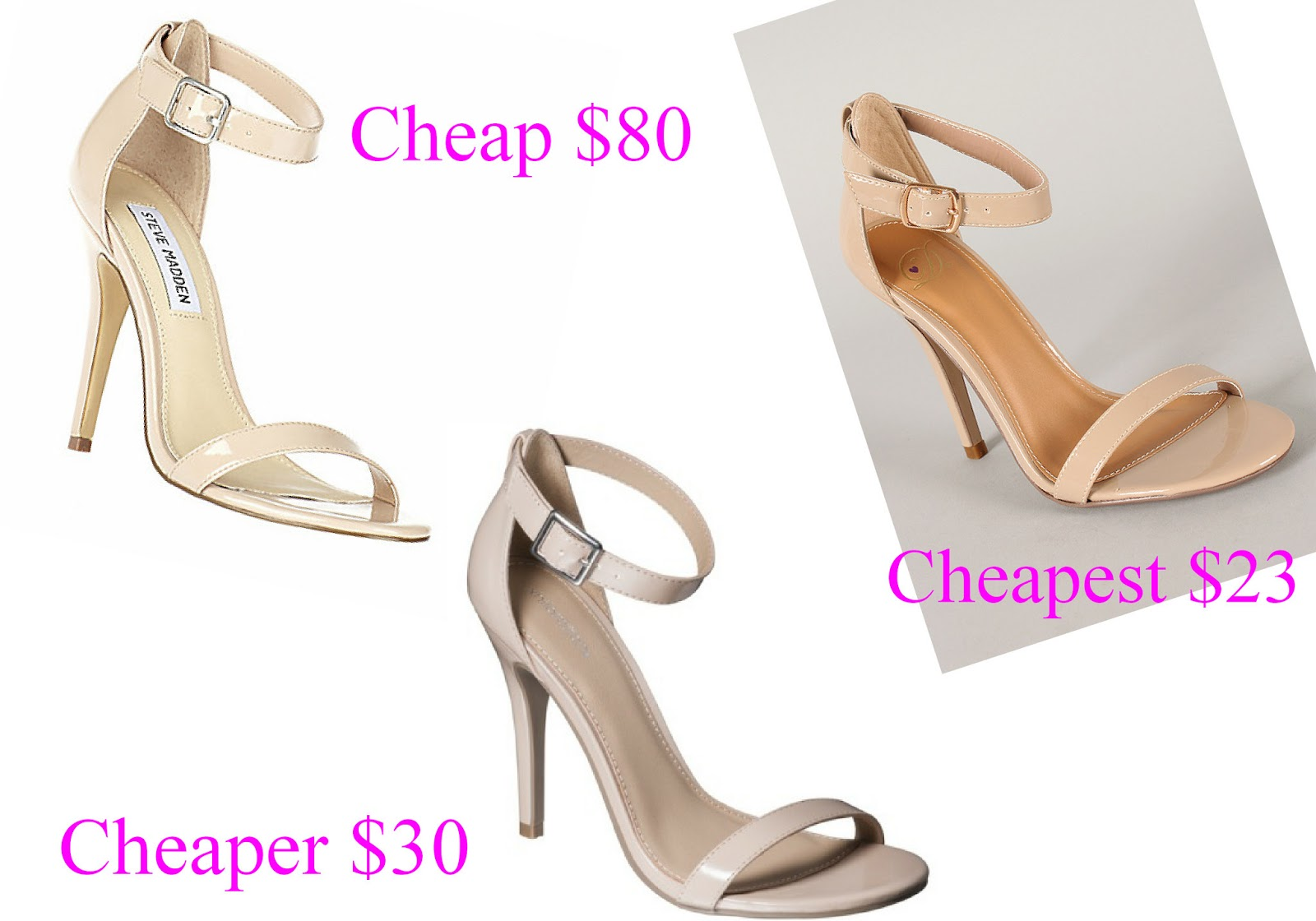 Nude Heels On Sale iWLqU9aq