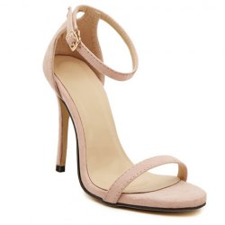 Nude Heels On Sale Gutgfxfx
