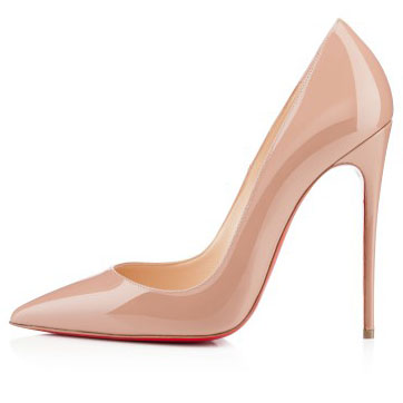 Nude Heels On Sale 8yK2s16M