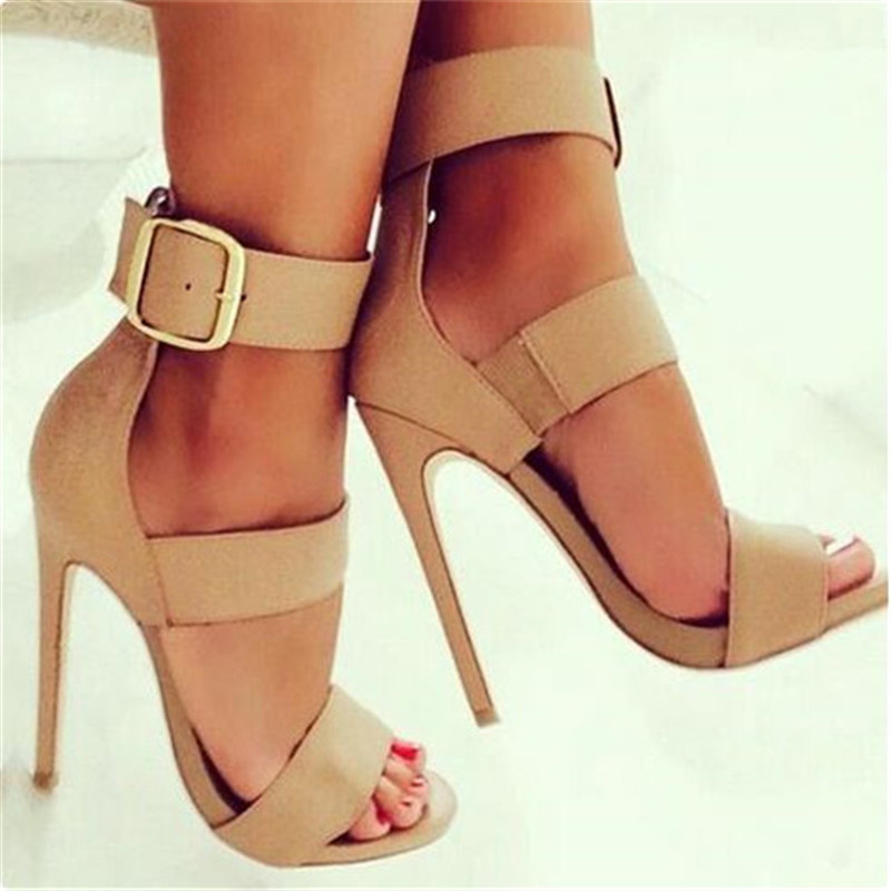Nude Heels On Sale PVdQIkxn