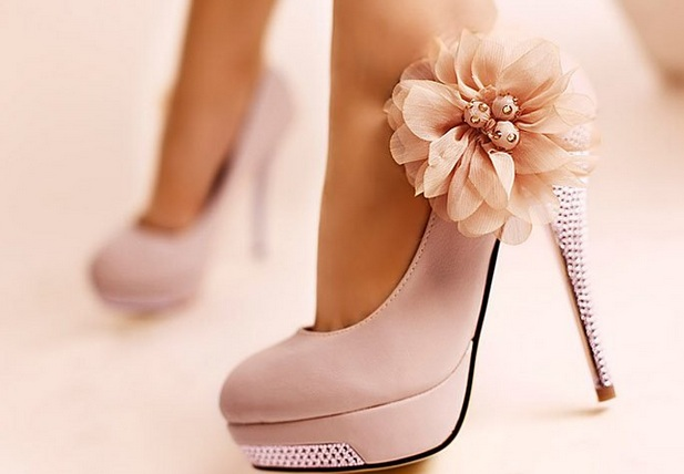 Pretty High Heel Shoes xN44JeBQ