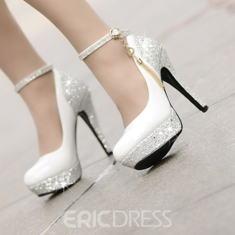 Pretty High Heels XeI1j8GA