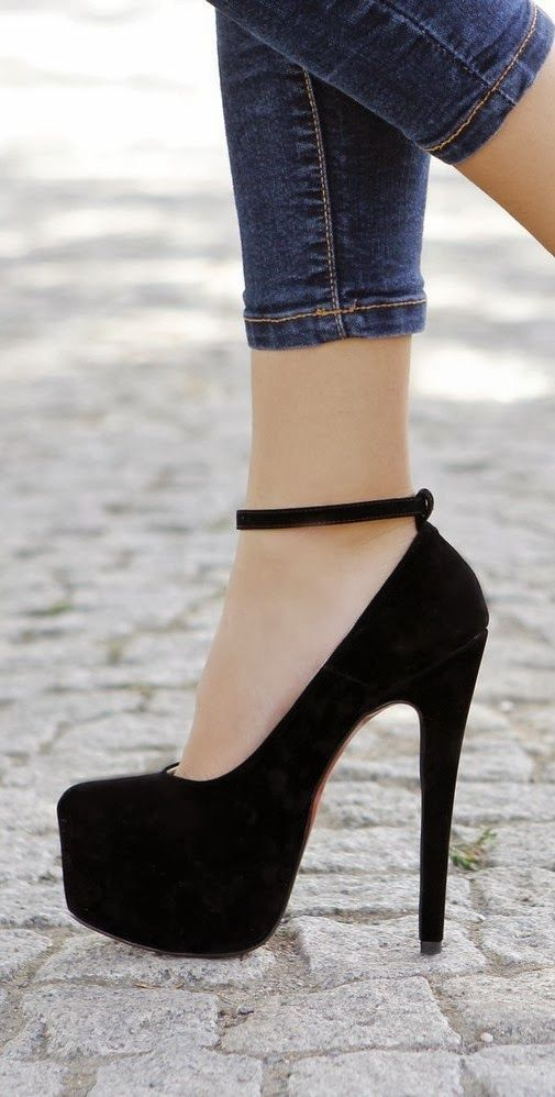 Pump High Heel Shoes m1xeziiW