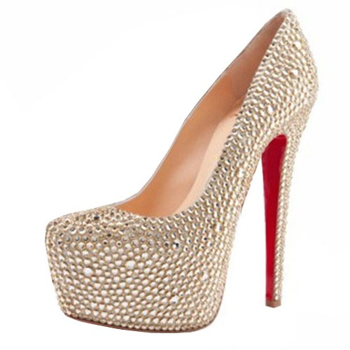 Red Heels For Sale QnBNqGah