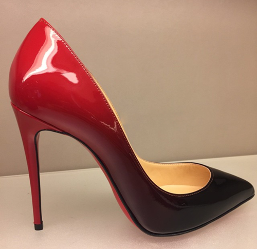 Red Womens Heels oqVakdTZ