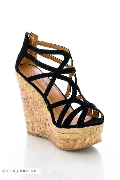 Sandals With Wedge Heels P49o3t8S
