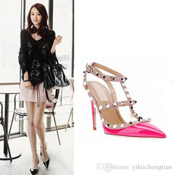 Sexy High Heels For Women pDiuCRCB