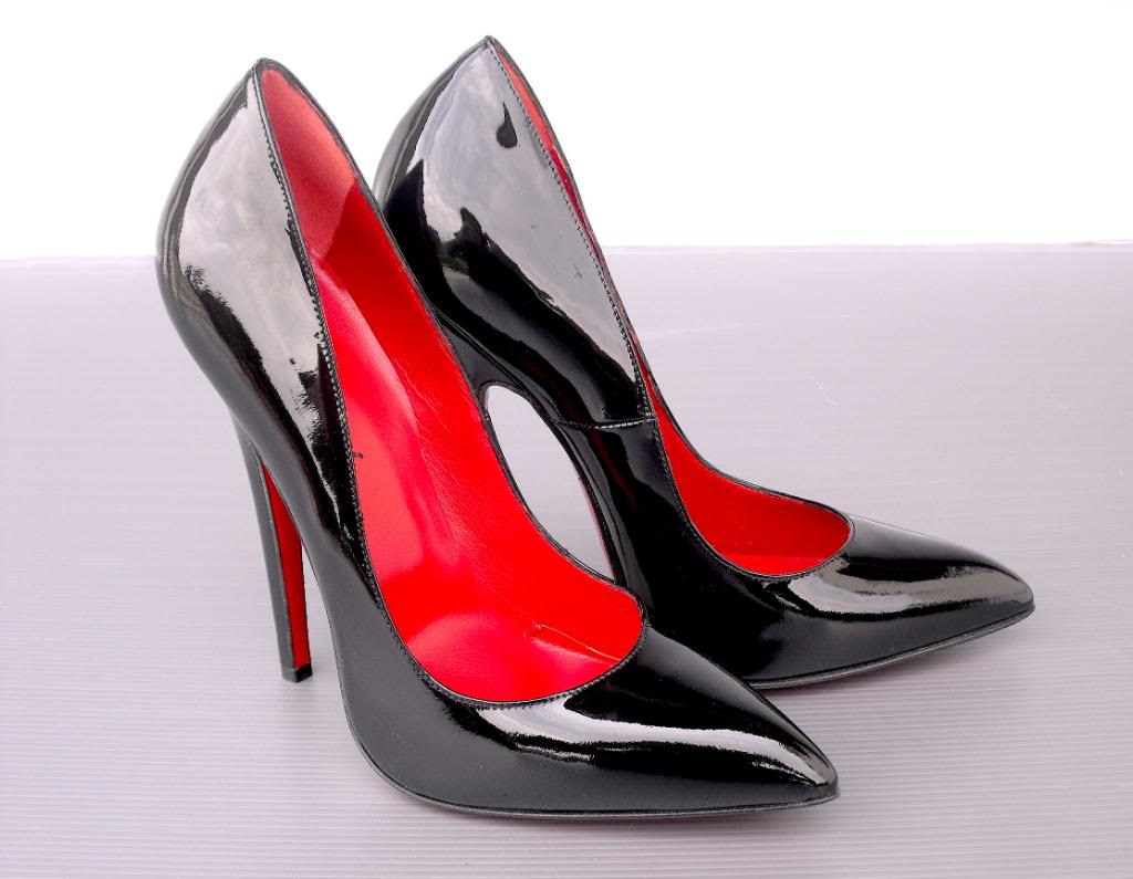 Shop High Heels C86bP8Im