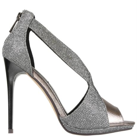 Sparkly High Heels 6sAE18Ba