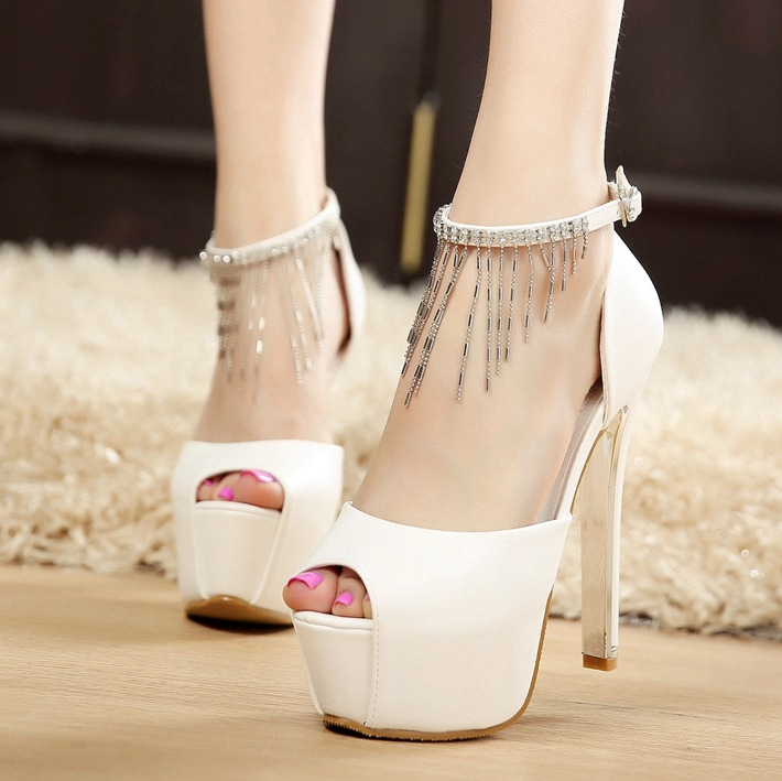 Stores That Sell High Heels FcwuF6pn
