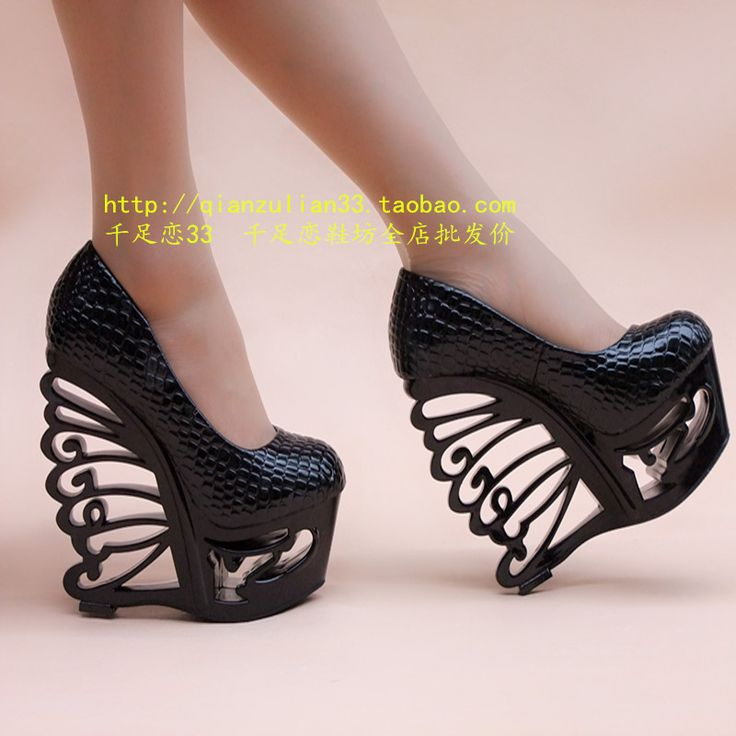 Unique Heels For Women zrXri9uk
