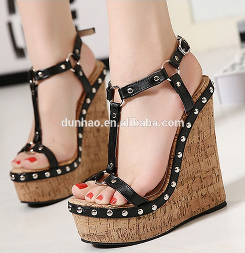 Wedge Heels For Girls q7scIC0q
