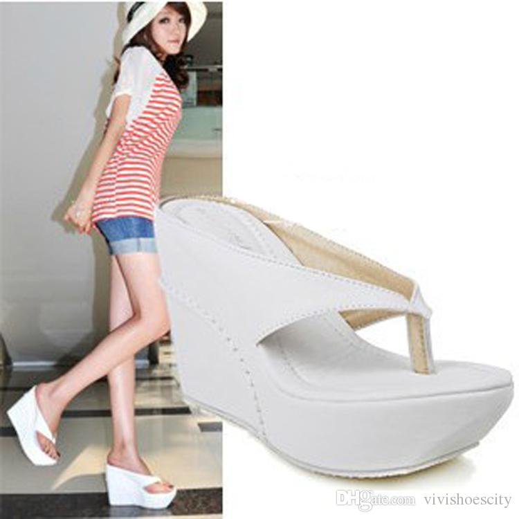 Wedge Heels For Girls Rx2b959d