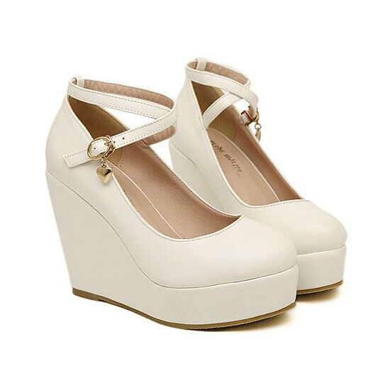 Wedge Heels For Women QZavtzlX