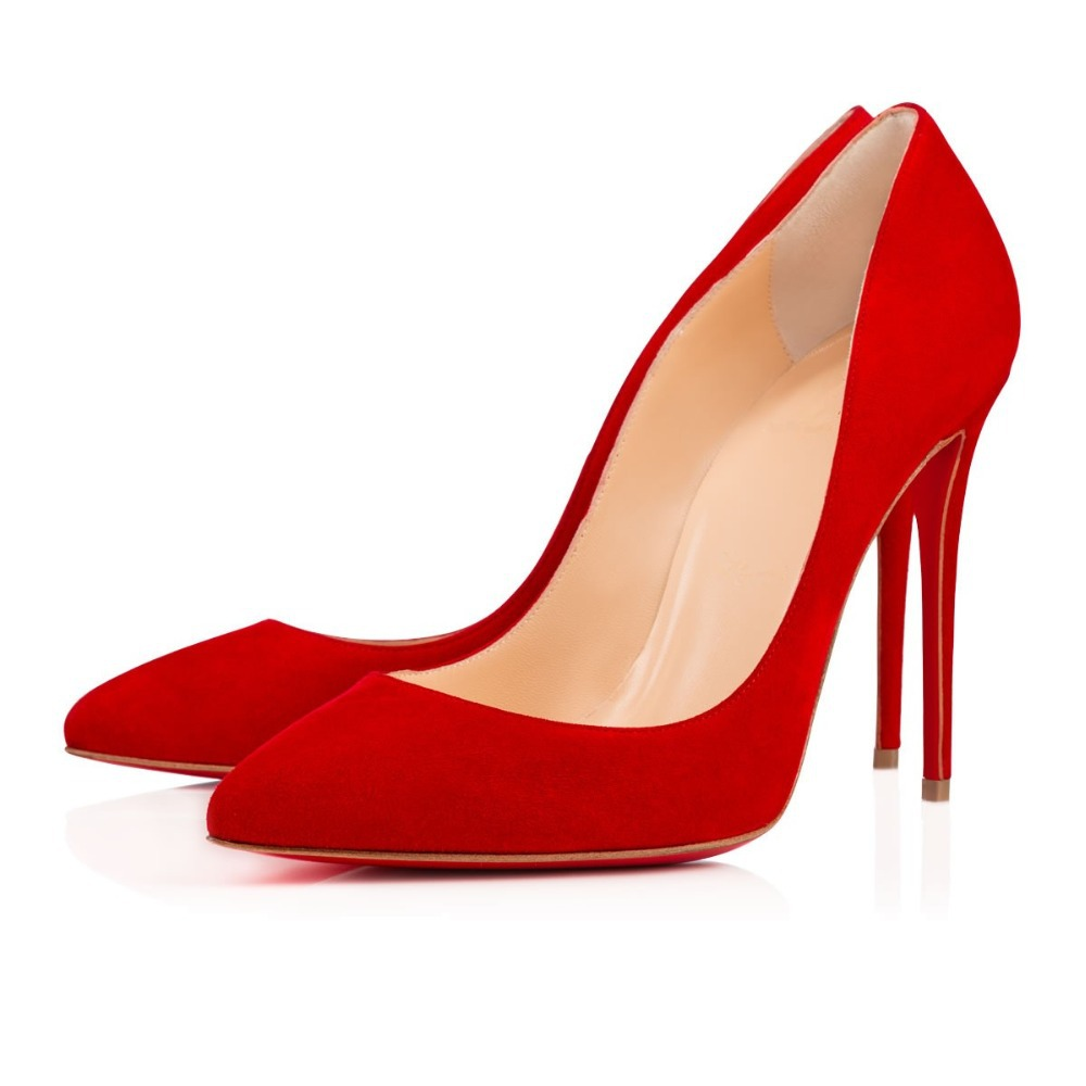 Where To Buy Red Heels xrcQiohS