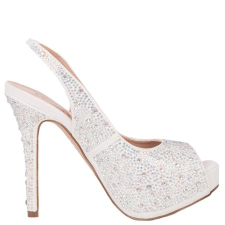 White Heels A94dmhXm
