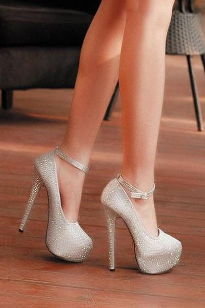 Womens Heels On Sale 56CqxYAY