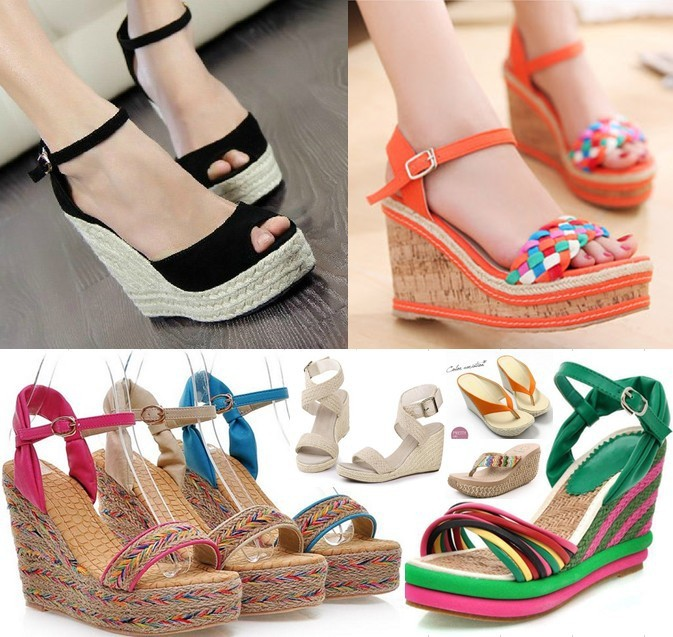 Womens Heels On Sale hMP683nh