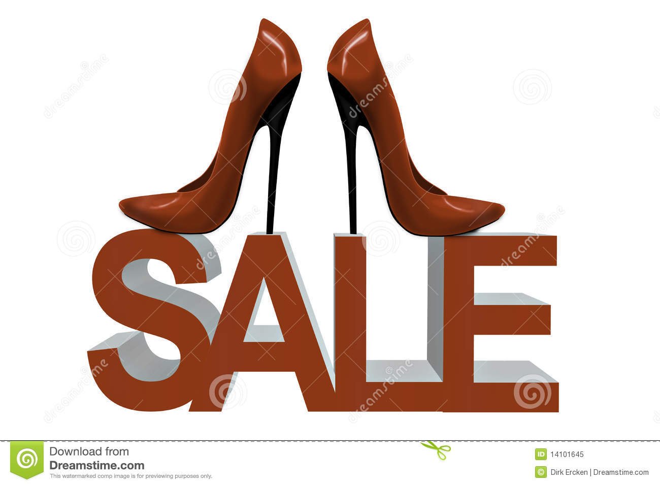 Womens Heels On Sale DDhvJba2