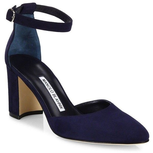 Womens Navy Blue Heels C6Mk1cZc