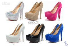 High Heels For Women Cheap
